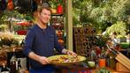 Bobby Flay's Barbecue