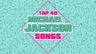 PLAYLIST 'MICHAEL JACKSON ESSENTIALS'
